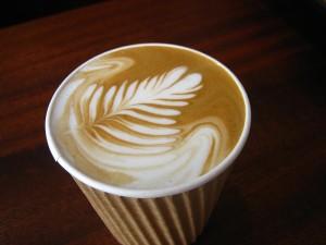 Base Camp Coffee